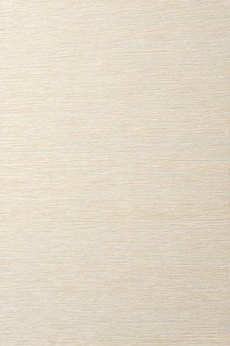 和紙コレクション 楮紙 MH06