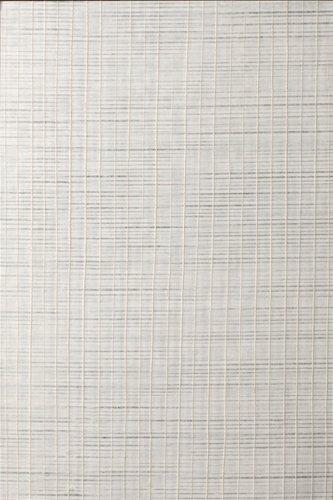 和紙コレクション 楮紙 MH23