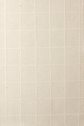 和紙コレクション 楮紙 MH54