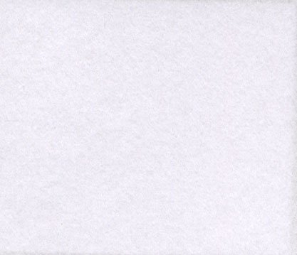 あかりシート3×6判 白・無地 PM362
