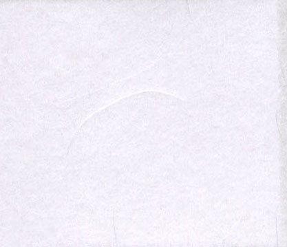 あかりシート3×6判 白・雲竜 PM363
