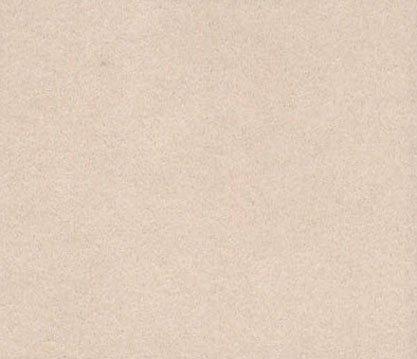 あかりシート3×6判 砂・無地 PM382