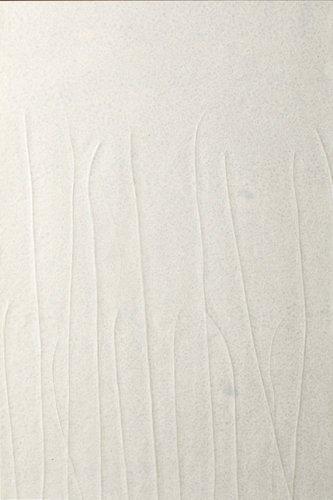 和紙コレクション 楮紙 MH62