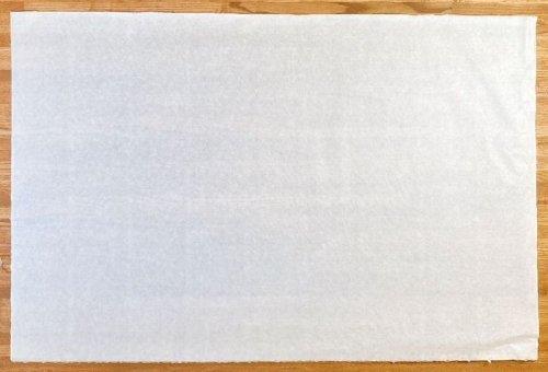 本美濃紙 MT10