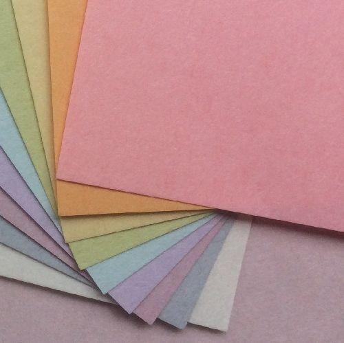 四季の折り紙 美濃紙(Minogami)