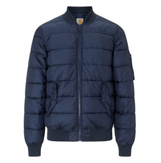 <img class='new_mark_img1' src='https://img.shop-pro.jp/img/new/icons21.gif' style='border:none;display:inline;margin:0px;padding:0px;width:auto;' />BRYANT JACKET