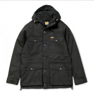 <img class='new_mark_img1' src='https://img.shop-pro.jp/img/new/icons21.gif' style='border:none;display:inline;margin:0px;padding:0px;width:auto;' />TYRONE JACKET