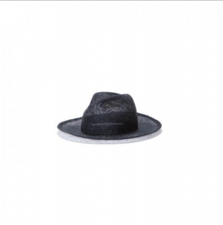 <img class='new_mark_img1' src='https://img.shop-pro.jp/img/new/icons21.gif' style='border:none;display:inline;margin:0px;padding:0px;width:auto;' />[hobo]Natural Grass Straw Hat