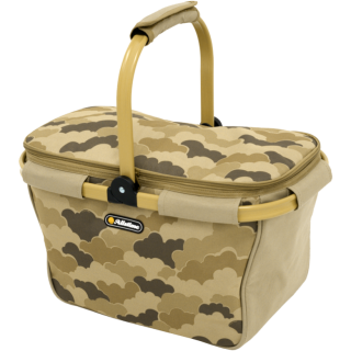 <img class='new_mark_img1' src='https://img.shop-pro.jp/img/new/icons50.gif' style='border:none;display:inline;margin:0px;padding:0px;width:auto;' />VI TIME -COOLER BAG-