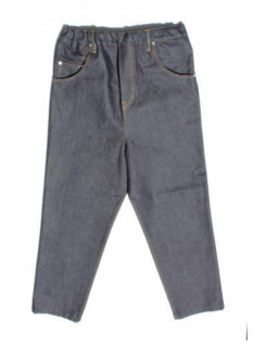 <img class='new_mark_img1' src='https://img.shop-pro.jp/img/new/icons21.gif' style='border:none;display:inline;margin:0px;padding:0px;width:auto;' />SWITCH DENIM (IND RIGID)