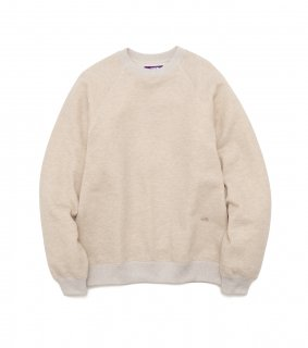 <img class='new_mark_img1' src='https://img.shop-pro.jp/img/new/icons21.gif' style='border:none;display:inline;margin:0px;padding:0px;width:auto;' />Pack Field Sweatshirt