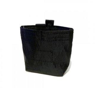 [ZEPTEPI] Small Pouch / Dyneema Composite Fabrics Hybrid