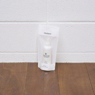 [UNUSED] UH0505 Fabric Spray