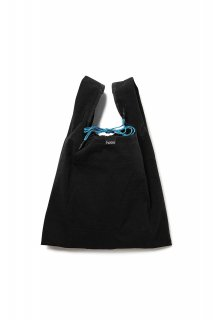 <img class='new_mark_img1' src='https://img.shop-pro.jp/img/new/icons21.gif' style='border:none;display:inline;margin:0px;padding:0px;width:auto;' />[hobo]NYLON TUSSAH CARRIER BAG