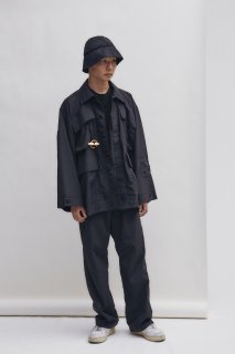 <img class='new_mark_img1' src='https://img.shop-pro.jp/img/new/icons21.gif' style='border:none;display:inline;margin:0px;padding:0px;width:auto;' />FATIGUE JACKET