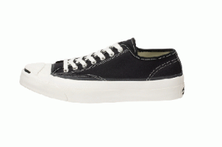 [CONVERSE ADDICT]JACK PURCELL CANVAS