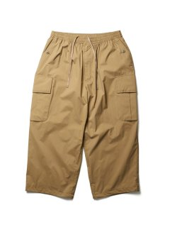 <img class='new_mark_img1' src='https://img.shop-pro.jp/img/new/icons5.gif' style='border:none;display:inline;margin:0px;padding:0px;width:auto;' />GORE-TEX INFINIUM™ TECH WIDE 6P PANTS