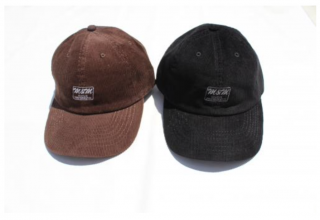 <img class='new_mark_img1' src='https://img.shop-pro.jp/img/new/icons5.gif' style='border:none;display:inline;margin:0px;padding:0px;width:auto;' />CORDUROY CAP