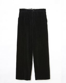 <img class='new_mark_img1' src='https://img.shop-pro.jp/img/new/icons5.gif' style='border:none;display:inline;margin:0px;padding:0px;width:auto;' />Wide Corduroy Vest