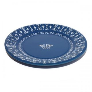 <img class='new_mark_img1' src='https://img.shop-pro.jp/img/new/icons5.gif' style='border:none;display:inline;margin:0px;padding:0px;width:auto;' />[CHALLENGER] BANDANA PLATE LOW
