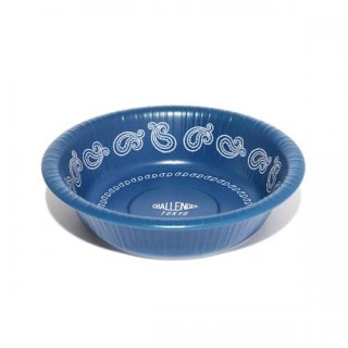 <img class='new_mark_img1' src='https://img.shop-pro.jp/img/new/icons5.gif' style='border:none;display:inline;margin:0px;padding:0px;width:auto;' />[CHALLENGER] BANDANA PLATE HIGH