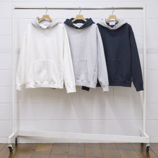 <img class='new_mark_img1' src='https://img.shop-pro.jp/img/new/icons5.gif' style='border:none;display:inline;margin:0px;padding:0px;width:auto;' />[UNUSED] US2043 Sweat Hoodie