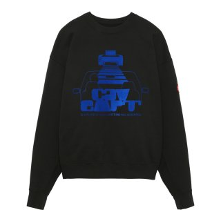 <img class='new_mark_img1' src='https://img.shop-pro.jp/img/new/icons5.gif' style='border:none;display:inline;margin:0px;padding:0px;width:auto;' />[C.E]MD INCIDENT CREW NECK