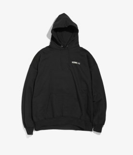 <img class='new_mark_img1' src='https://img.shop-pro.jp/img/new/icons5.gif' style='border:none;display:inline;margin:0px;padding:0px;width:auto;' />[AiE] PRINTED HOODIE - KURT