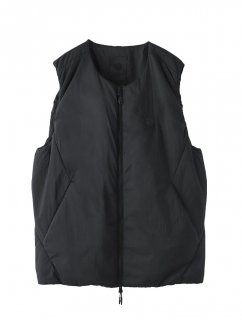 <img class='new_mark_img1' src='https://img.shop-pro.jp/img/new/icons47.gif' style='border:none;display:inline;margin:0px;padding:0px;width:auto;' />[LANTERN]HEATING INNER VEST