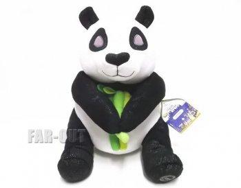 ディズニー イッツ・ア・スモールワールド パンダ ぬいぐるみ メアリー・ブレア Mary Blair It's a Small World Panda