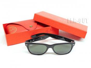 レイバン ウェイファーラー サングラス ミッキー M18 ディズニーテーマパーク限定 Ray Ban G-15 Sunglasses