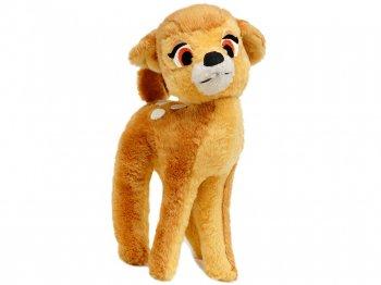 バンビ ぬいぐるみ ヴィンテージ ラージサイズ ディズニーテーマパーク 1970年代 Bambi California Stuffed Toys