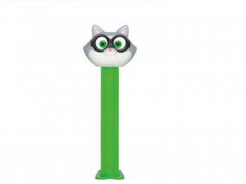 PEZ ペッツ トイストーリー・オブ・テラー キャット ペッツ ディズニー 猫 Toy Story of Terror! Cat