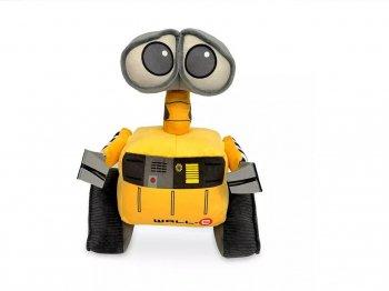 ウォーリー ぬいぐるみ ディズニー ピクサー WALL・E Plush