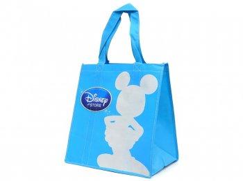 D23 Expo USA ミッキー ショッピング エコバッグ ディズニーストアプロモーション D23エキスポ Disney Store Mickey