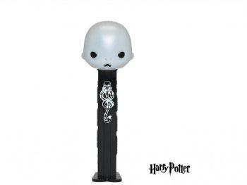 PEZ ヴォルデモート ペッツ ハリー・ポッター Voldemort Harry Potter