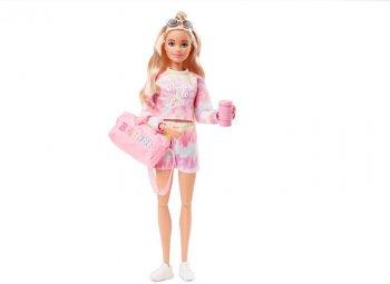 バービー ストーニー・クローバー・レーン ドール 人形 Stoney Clover Lane Barbie Doll  GTJ80