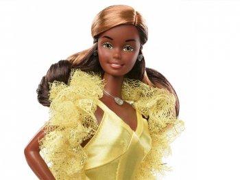 バービー クリスティー スーパースター 復刻版ドール 人形 Barbie SuperStar Christie 1977 Doll