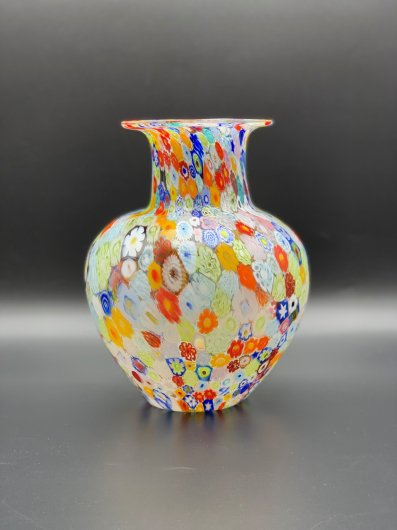 花瓶/ムリーナ/壺型MLT