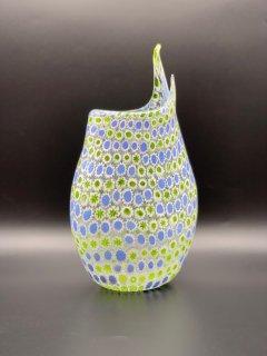 花瓶/ムリーナ/eden BL×GR