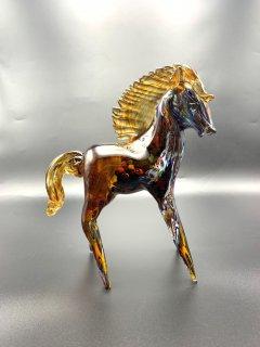 置物/「馬」ムリーナ/AMB