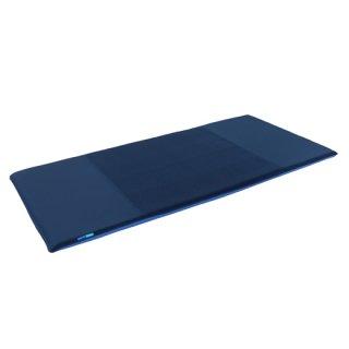 高反発マットレス キュービックボディープレミアム<メーカー直送>−サイズ・色をお選びください−