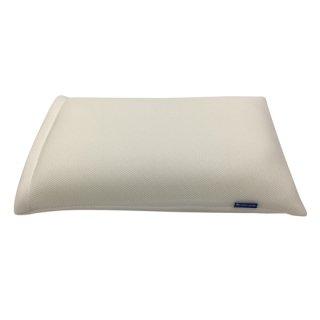 高反発枕 キュービックボディー枕<メーカー直送>