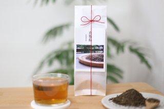 喜界島 長命草茶
