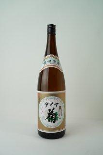 日本酒 戸田酒造 ダイヤ菊 普通酒 金印 1800ml