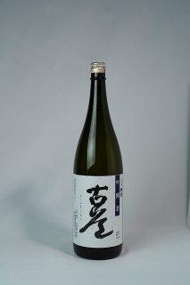 日本酒 伊東酒造 横笛 吟醸酒 古道 1800ml