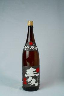 焼酎 麦焼酎25度 戸塚酒造  草笛 麦 1800ml