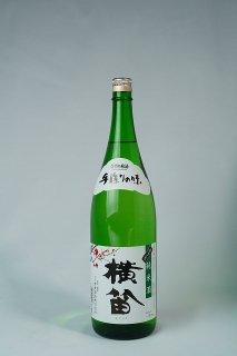 日本酒 伊東酒造 純米酒  1800ml