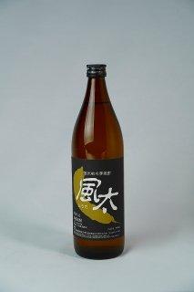 焼酎 芋焼酎25度 風太(ふうた) 900ml