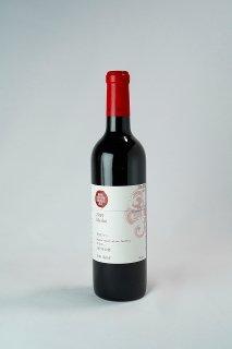 井筒ワイン NAC メルロー 720ml